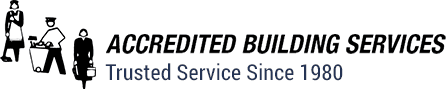 Accredited Building Services